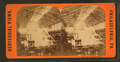 Pump. Annex, Machinery Hall, from Robert N. Dennis collection of stereoscopic views.png