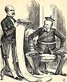 Punch (1866) (14759906516).jpg