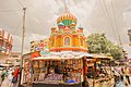 Pundlik Nagar, Pandharpur, Maharashtra 413304, India - panoramio (60).jpg