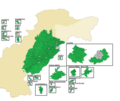 Punjab Assembly Constituency Map 2018.png