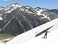 Punta Fetita, Valle d'Aosta (45696989052).jpg
