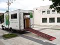 Punto limpio móvil en San Jorge (Pamplona) - Sanduzelaiko garbigune mugikorra (Iruña).png