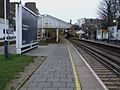 Putney station fast eastbound look west2.JPG