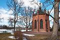 Pyhän Henrikin kappeli.jpg
