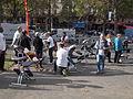 Pyramide de chaussure 2015, Paris (19).jpg