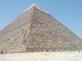 Pyramids 2 977.PNG