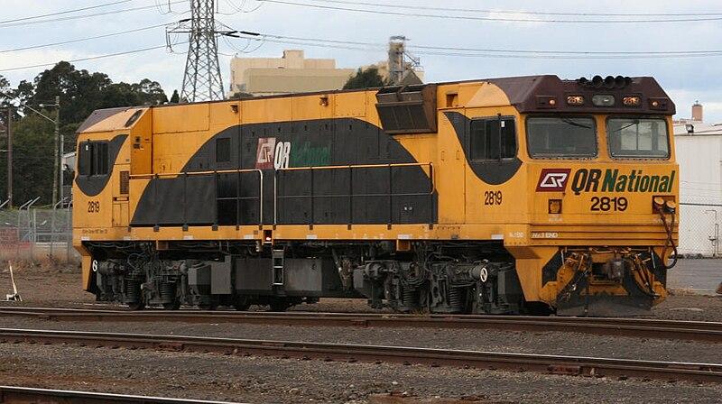 File:QRNational-2800-class-diesel.jpg
