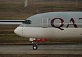 QTR A350 F-WZFB!007 12feb15 LFBO-1.jpg