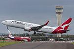 Qantas 11.jpg