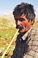Qashqa'i nomad.jpg