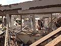 Qassam attack in Netivot 001 ap.jpg