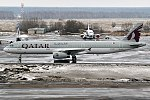 Qatar Airways, A7-ADT, Airbus A321-231 (27680736289).jpg