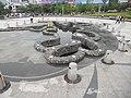 Qian Dao Hu - panoramio.jpg
