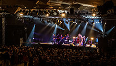 Quadro Nuevo - Leverkusener Jazztage 2015-3206.jpg