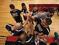 Quantico Intramural Basketball 140129-M-WW824-442.jpg