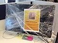 Quarantined Computer (15443868136).jpg