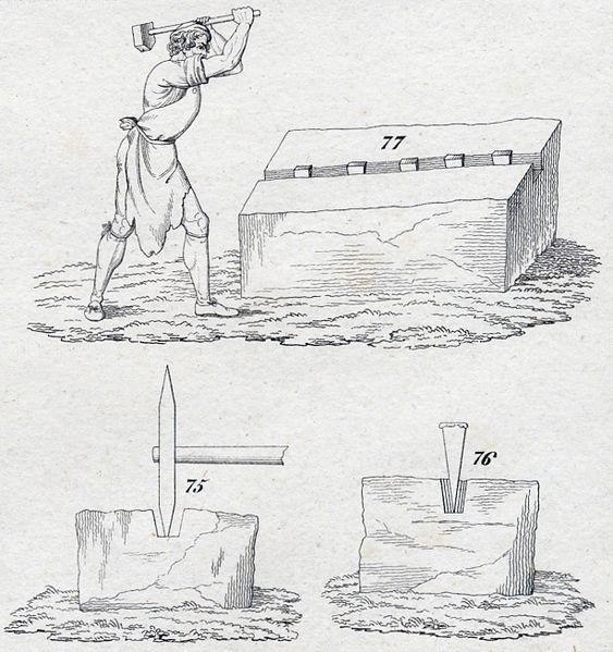 File:Quarryman 1833.jpg