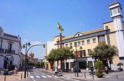 Quart de Poblet - Ayuntamiento 6.jpg