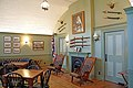 Quebec DSC08522 - Officer's Mess (36159380164).jpg