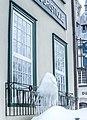Quebec city, vieux quebec, quebec ville 04.jpg