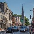 Quebec ville 0001 05.jpg