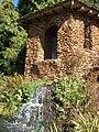 Queen Alexandra's Nest, Sandringham - geograph.org.uk - 577707.jpg