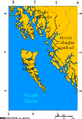 Queen Charlotte Islands, off the coast of BC.png