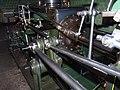 Queen Street Mill - Tandem Compound 5478.JPG