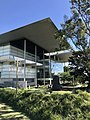 Queensland Gallery of Modern Art northern facade.jpg
