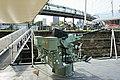 Queensland Maritime Museum - Joy of Museums - HMAS Diamantina (K377) 6.jpg