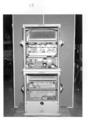 Queensland State Archives 4864 Civil aviation transmitter c 1952.png