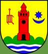 Quern Wappen.png