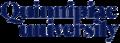 Quinnipiac univ wordmark.png