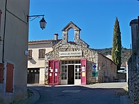 Quinson - office tourisme.JPG