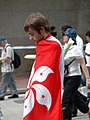 Quit CCP Wrapped in HK flag.jpg
