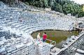 Qyteti antik ne Butrint.jpg