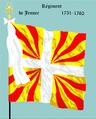 Rég de Jenner 1751.png