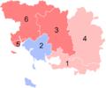 Résultats des élections législatives du Morbihan en 2012.png
