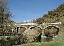 Río Trevélez.JPG