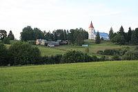 Rõuge-church.JPG