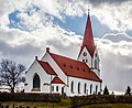 Röke kyrka 2015-nyuppladdning.jpg