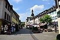 Rüdesheim 12DSC 0168 (45604043441).jpg