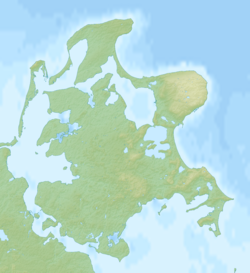 Rügen relief location map.png