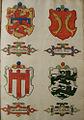 Rüxner Turnierbuch Abschrift 17Jh 65.jpg