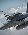 RAAF FA-18F Super Hornet refueling during Operation Inherent Resolve (2).jpg