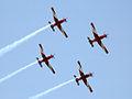 RAAF Roulettes Aerobatic Team (9696905078).jpg