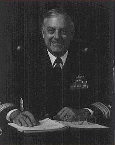 RADM John A. Baldwin, Jr..JPG