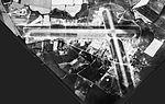 RAF Lashenden - 22 May 1944 - Airphoto.jpg