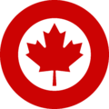 RCAF Roundel Proposal 1.png