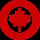 RCAF Roundel Proposal 1